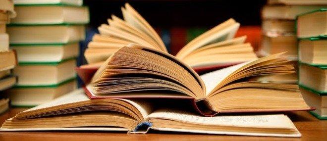 Вінницька обласна бібліотека для юнацтва