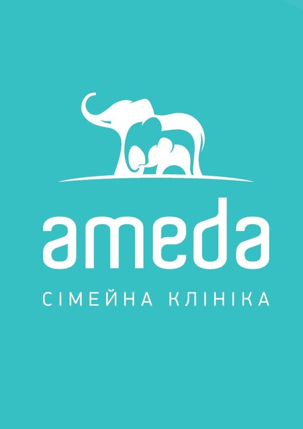 AMEDA Сімейна Клініка