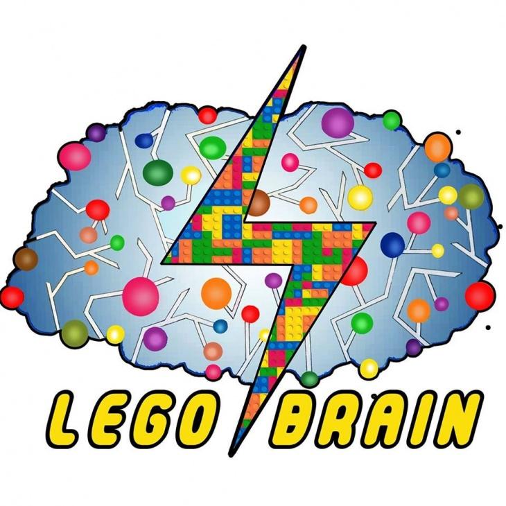 LegoBrain Школа робототехники и программирования