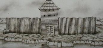 Музей історії міста Хмельницький