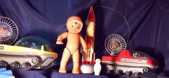 Державний музей іграшки