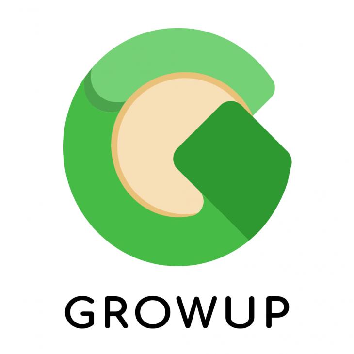 """Центр розвитку """"GrowUp"""""""