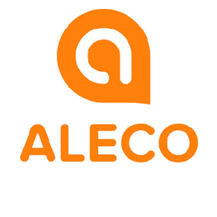 ALECO - центр вдалих покупок