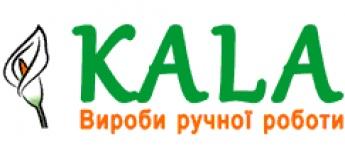KALA.com.ua