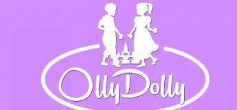 "ДК ""Olly-Dolly"""