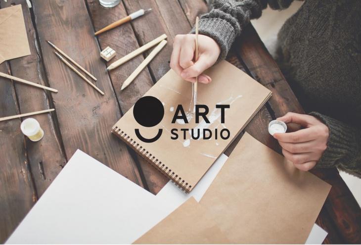 G-ART STUDIO