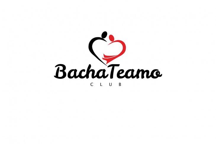 Bachateamo Club - бачата клуб Хмельницький