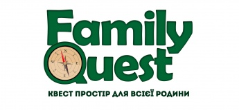 Family Quest (Фемили Квест)