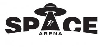 "Space Arena ТРЦ ""Французский бульвар"""