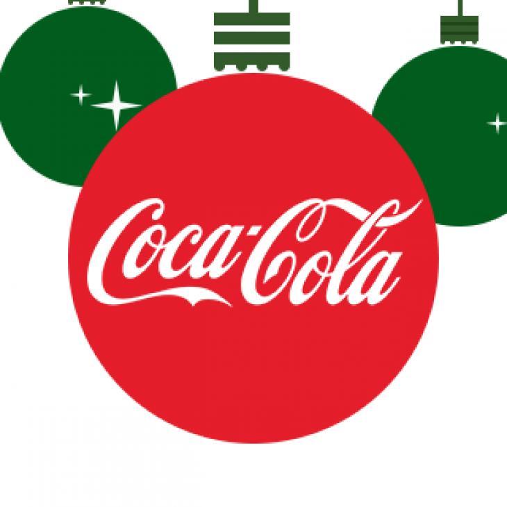 Coca-Cola Ukraine