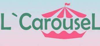 L-carousel - Магазин детской одежды