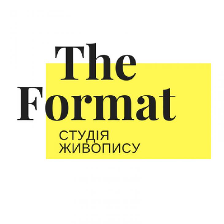 The Format - студія живопису