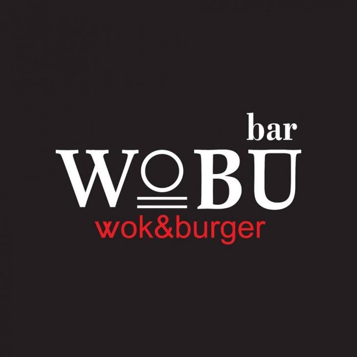 WOBU bar