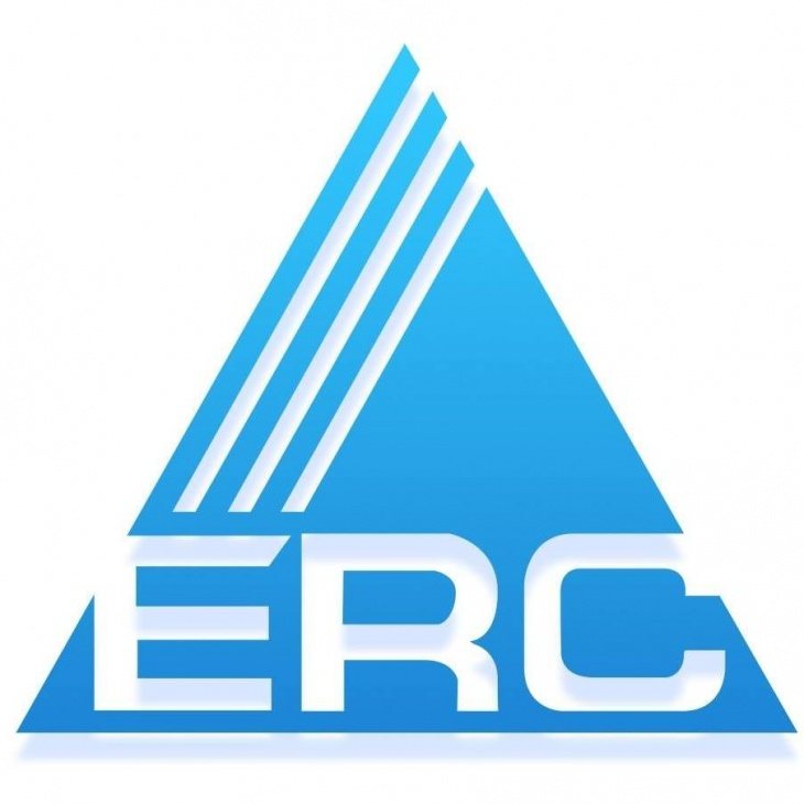 ERC Distribution