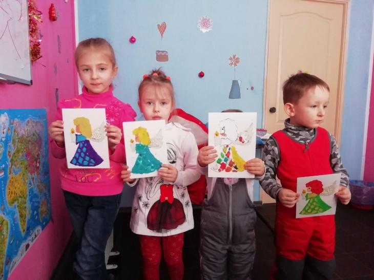 «Знаток» - детский развивающий центр с углубленным изучением английского