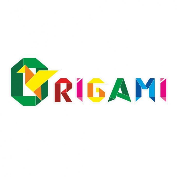 "Центр розвитку ""Origami"""