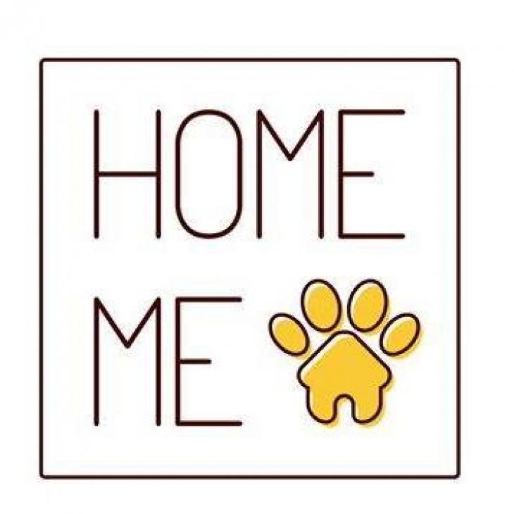 Home Me Fest