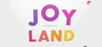 """Развлекательный комплекс """"Joy Land"""""""