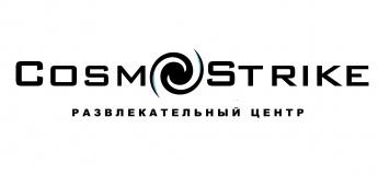 """Лазерні бої """"CosmoStrike"""""""