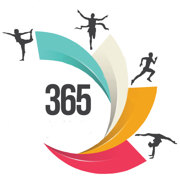 Air Fitness 365