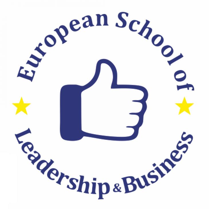 Європейська Школа Лідерства та Бізнесу. Lviv