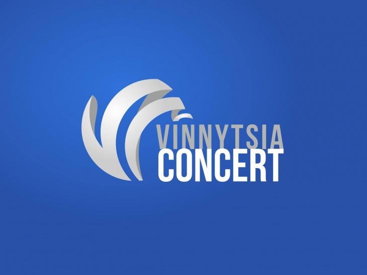 Компанія «Вінниця концерт»