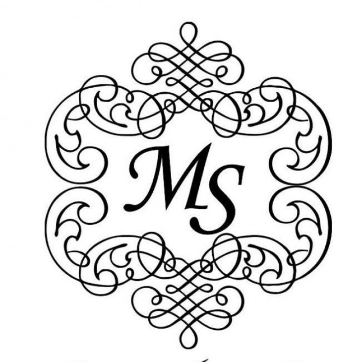 Школа - студія краси «Магія Стилю»
