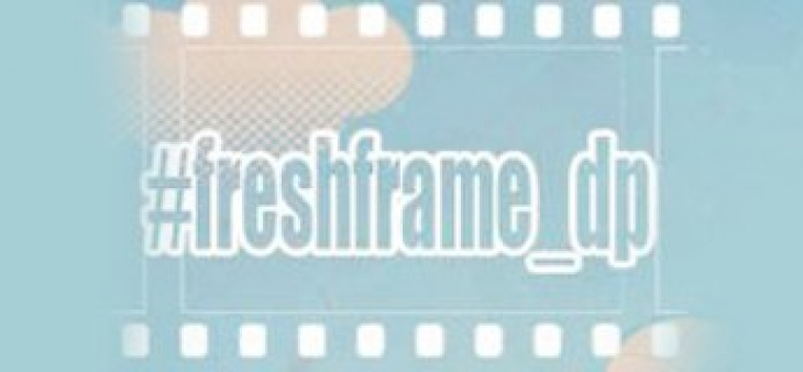 Freshframe_dp