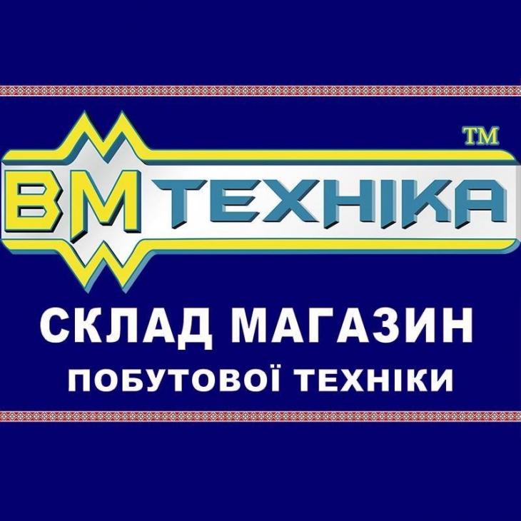ВМ-Техніка ТехноМаг