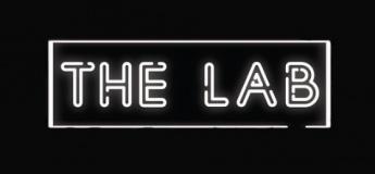The Lab - клуб віртуальної реальності