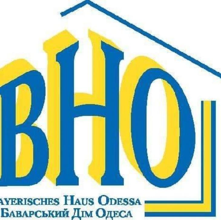 Bayerisches Haus Odessa