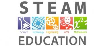 Приватна школа STEAM