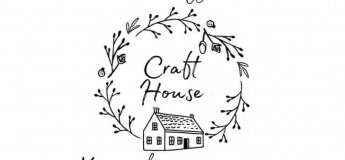 "Творча студія ""Craft house"""