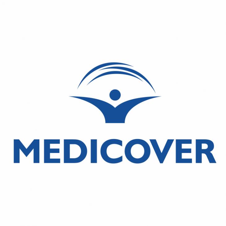 Medicover Україна