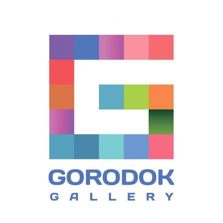 ТЦ Gorodok Gallery