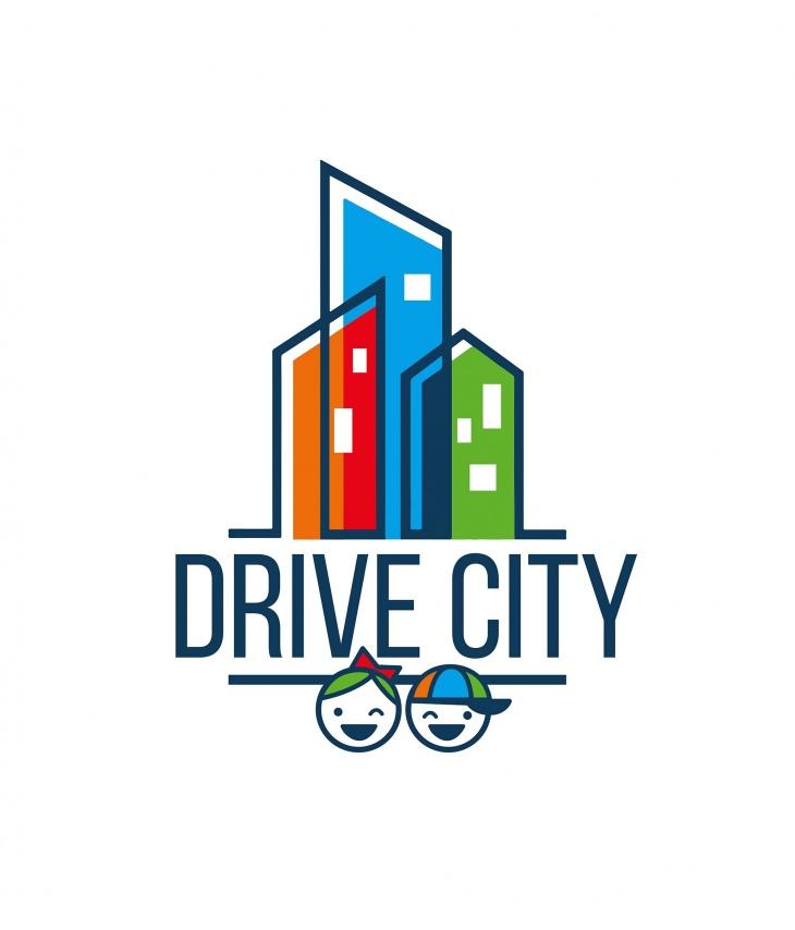 Драйв Сіті (Drive City)