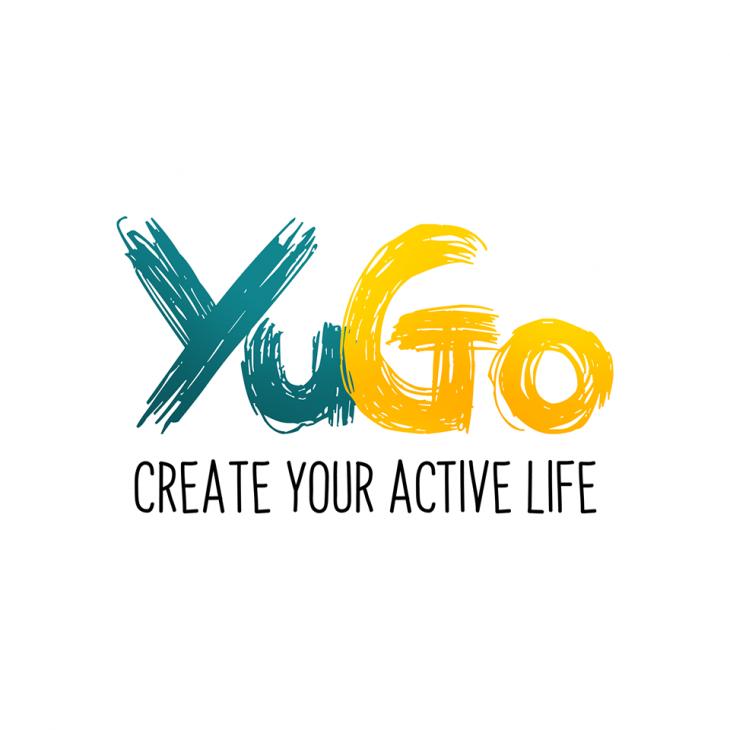 YuGo Запоріжжя