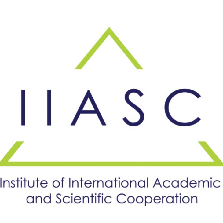 ІМАНС - Інститут Міжнародної Академічної та Наукової Співпраці