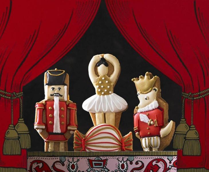Смачний Театр