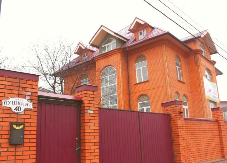 Відкрито набір до нового садочку Малюк Арістотель у Софіївській Борщагівці