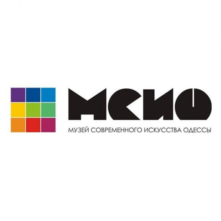 Музей современного искусства Одессы
