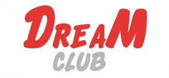 Розважальний комплекс DreaМ Club