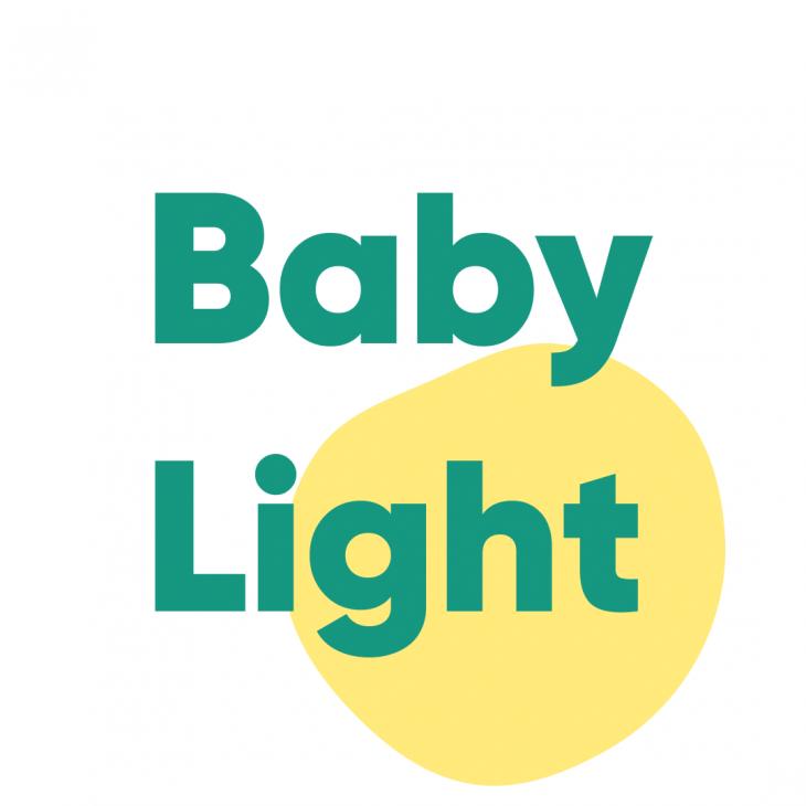 Baby Light Одяг для вагітних