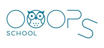 OOPS_school
