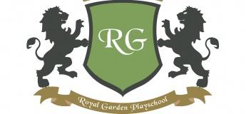 Royal Garden Camp