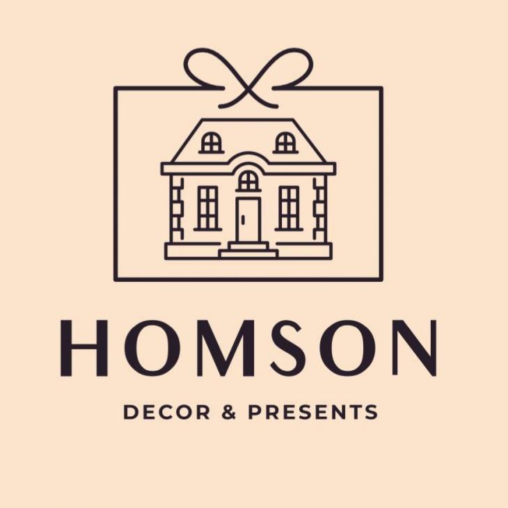 Homson