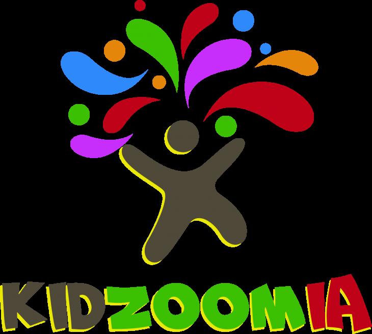 Кидзумия - детская развивающая онлайн-студия