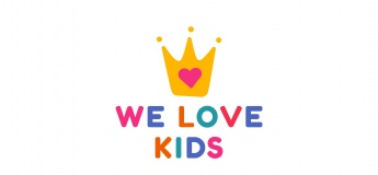 "Мережа приватних садків ""We love kids"""