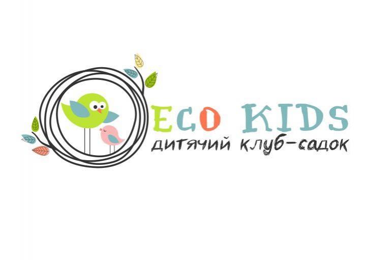 Eco Kids дитячий клуб-садок