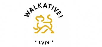 Free Walkative Tour Lviv